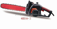 Professional cheap electric chainsaw for sale good quality chain parts