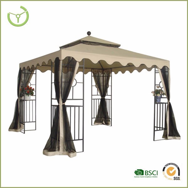 wrought iron gazebos for sale wrought iron gazebos for sale suppliers and at alibabacom