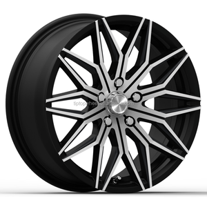 new cast alloy rims 4 8 10 wheel fit for 16 inch tyre wheel