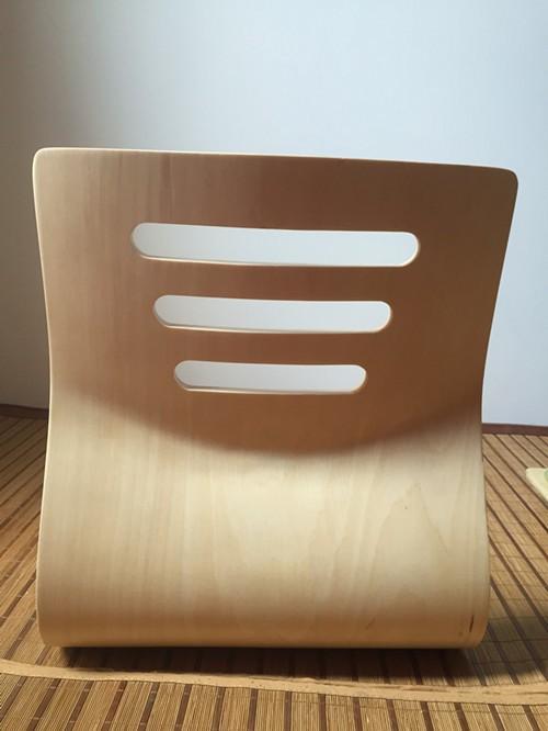 2018 Japanese Floor Legless Chair Design Tatami Seat With