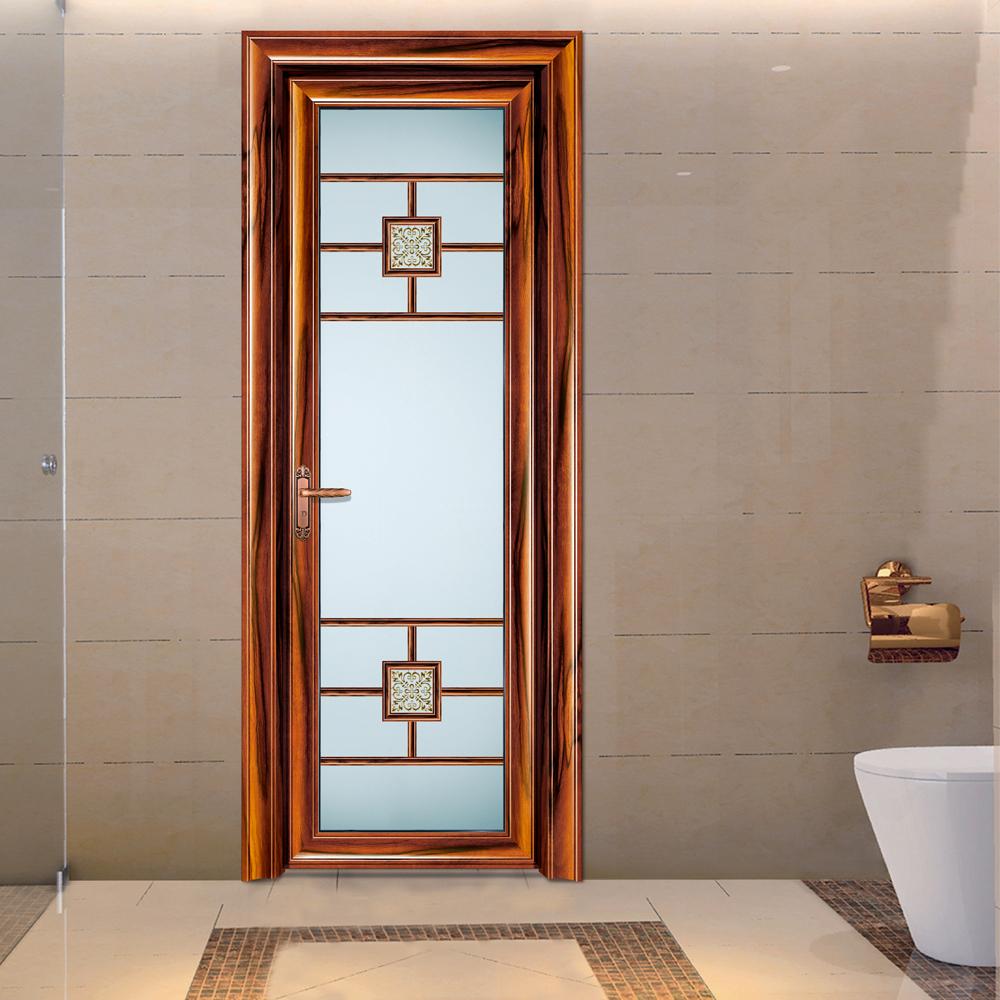 Fireproof Interior Door Supplieranufacturers At Alibaba