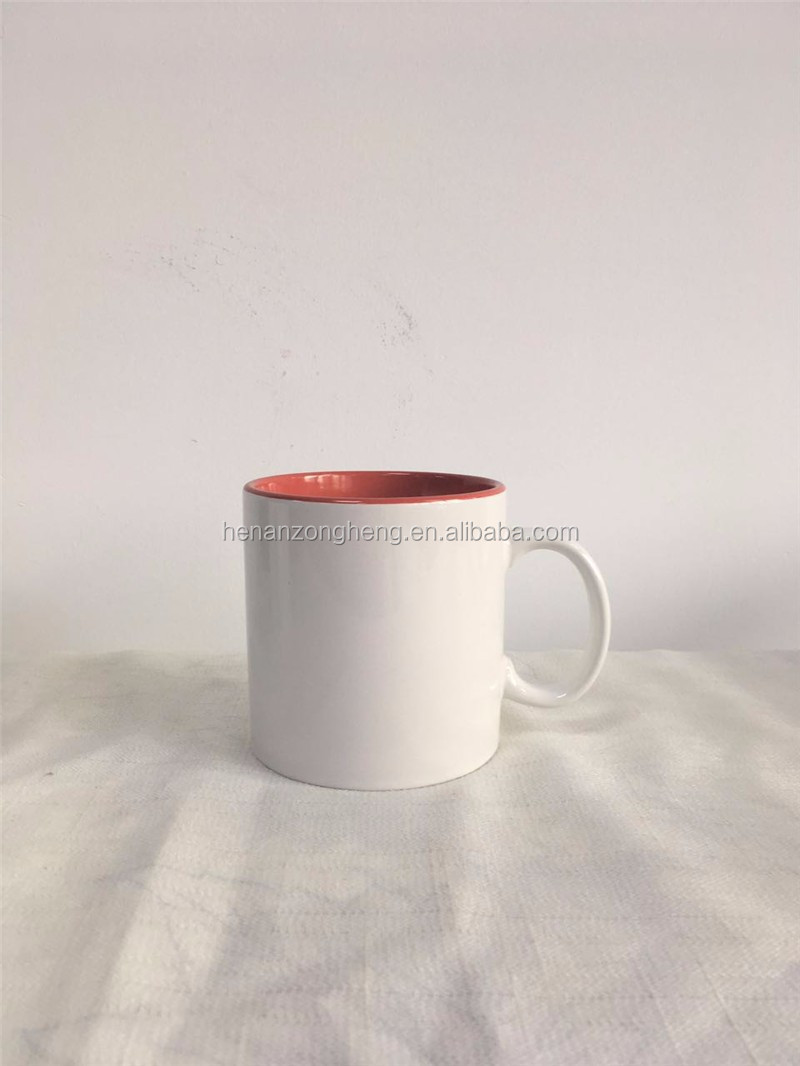 coffee mug inside handle coffee mug inside handle suppliers and