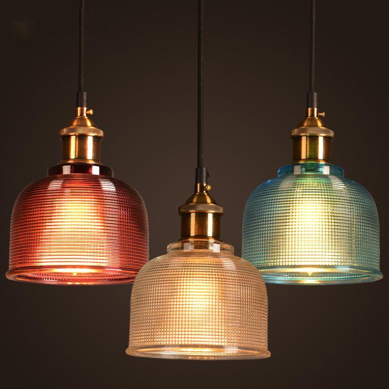 Koop laag geprijsde dutch set partijen groothandel dutch galerij afbeelding setop ikea - Eigentijdse hangerlamp ...