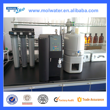 Activated Carbon Filter Pp Filter Ro System / Small Water Filter ...