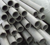 Supply ss316 stainless seamless steel tube/ss304 stainless steel tube/Monel 400 tube