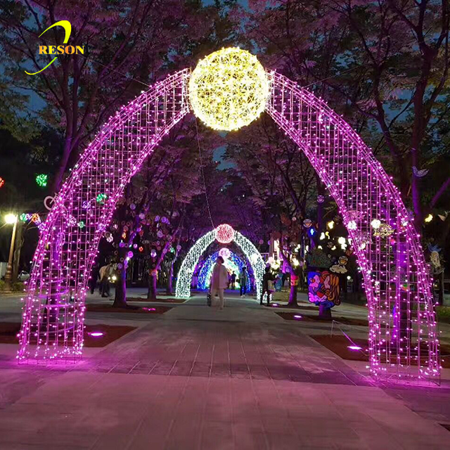 Wedding decoration inflatable entrance arch wedding decoration wedding decoration inflatable entrance arch wedding decoration inflatable entrance arch suppliers and manufacturers at alibaba junglespirit Choice Image