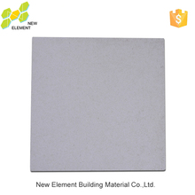 Clean Room Washable Base Board Fire Proof Wall Panels