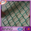 chain link fence/ eva@hbaining.com