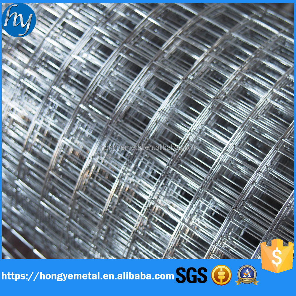 Fantastic concrete wire mesh sizes chart pictures inspiration welded wire mesh gauge chart image collections wiring table and greentooth Images