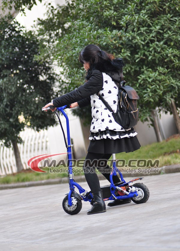 12V Newest Sells mobility scooter parts fast mobility scooter mini mobility scooters with CE Made in China