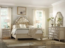 Sexy Bedroom Furniture Sexy Bedroom Furniture Suppliers And