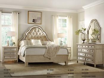 High Quality Bedroom Set Home Furniture/sexy Women Bedroom Slippers/ceramic Tile In  Bedroom Design Inspirations