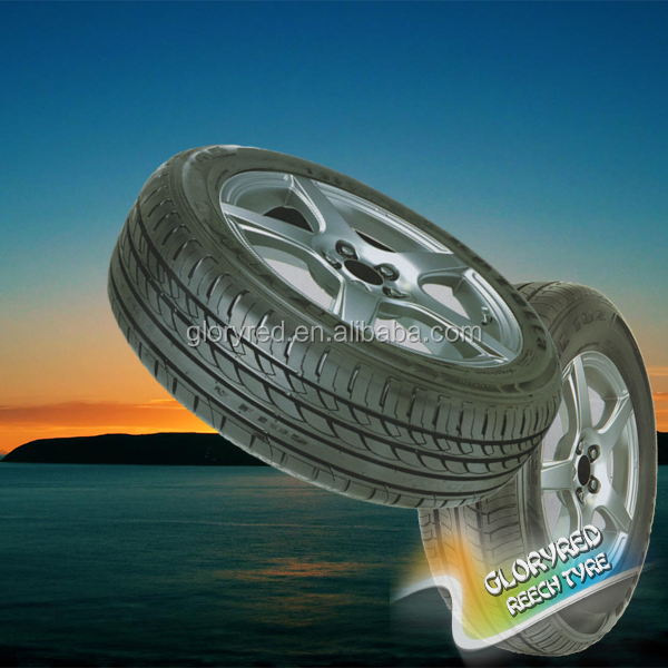 chinese brand cheap car tyres distributors canada lanvigator tires