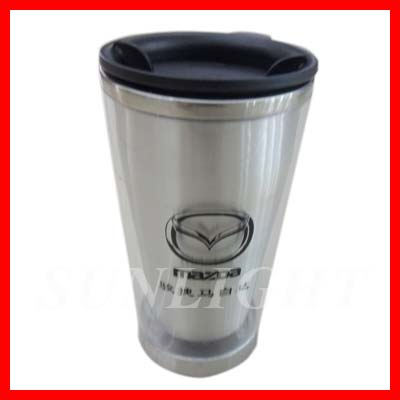 2014 Promotional Wholesale Coffee Cup, Coffee Cup With Lids