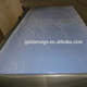 2MM pvc rigid clear thick/thin pvc sheet