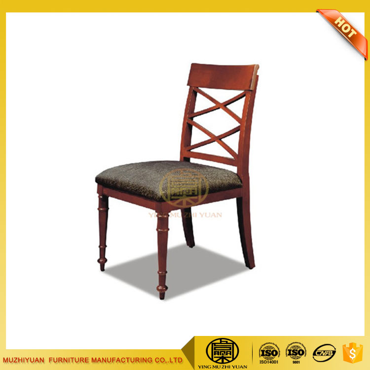 kitchen dining chairs sets for sale