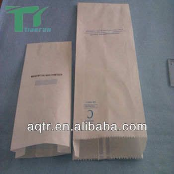 For Gause/glove/cotton Swab Packaging Paper Paper Sterilization ...