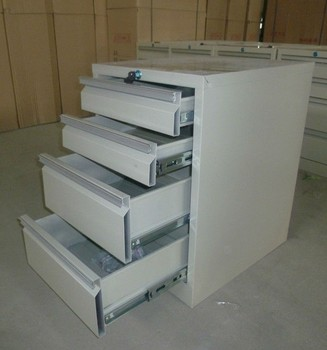 Steel Furniture Design Catalog Toolbox With Drawers Metal Tool Cabinet