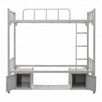 китай мебель для спальни дешевые двухэтажные размеры лофт общежития
