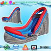 18ft tall buy velocity inflatable big water slides for sale