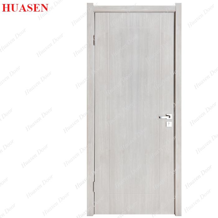 sc 1 st  Alibaba & Wood Doors Suppliers In Bangkok Wholesale Wood Suppliers - Alibaba