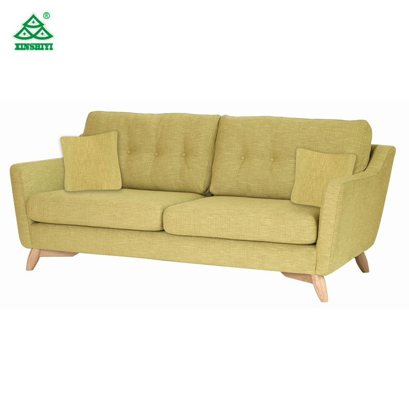 Brilliant Big Style Model Couches On Sale Fashionable Affordable Sofas Navy Sofa Buy Navy Sofa Couches On Sale Affordable Sofas Product On Alibaba Com Andrewgaddart Wooden Chair Designs For Living Room Andrewgaddartcom