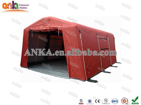 Tenda Da Campo.Esterni Gonfiabili Tenda Militare Esercito Tenda Tende Da