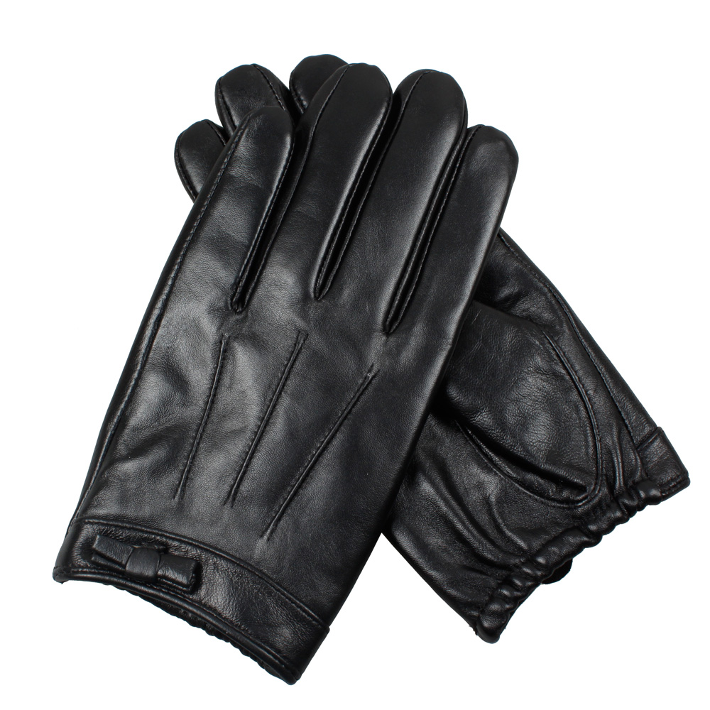 High quality womens leather gloves - Sexy Women Leather Gloves Sexy Women Leather Gloves Suppliers And Manufacturers At Alibaba Com