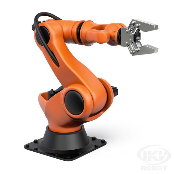 High Payload 150kg 6 Dof Robot Arm Price For Picking And Placing - Buy 6  Dof Robot Arm For Picking And Placing,6 Dof Robot Arm Price,High Payload 6