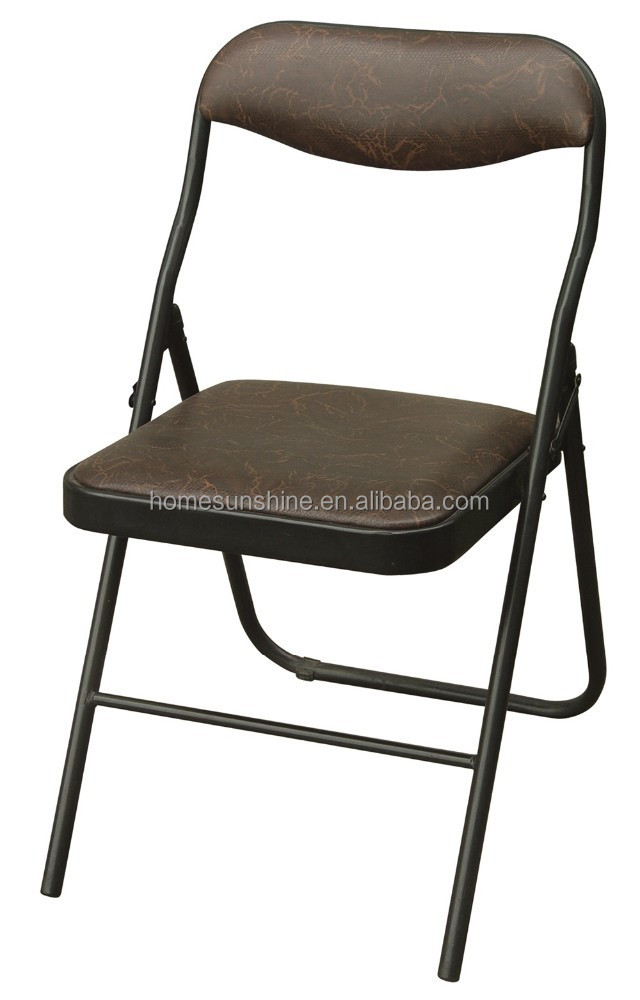 used padded folding chairs used padded folding chairs suppliers and at alibabacom - Padded Folding Chairs