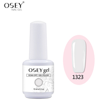 OSEY HA CONDOTTO LA Lampada <span class=keywords><strong>UV</strong></span> Soak Off del chiodo Forniture nail polish