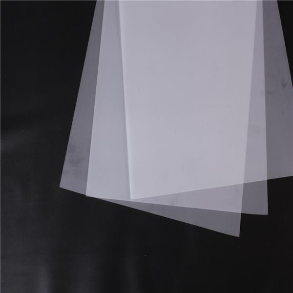 Logotipo personalizado de plástico PVC Tarjeta de negocio con Chip RFID