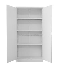 Used Metal Storage Cabinet >> Industrial Metal Used Steel Storage Cabinets