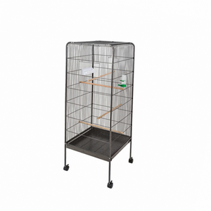 Pigeon cheap pet bird breeding cages