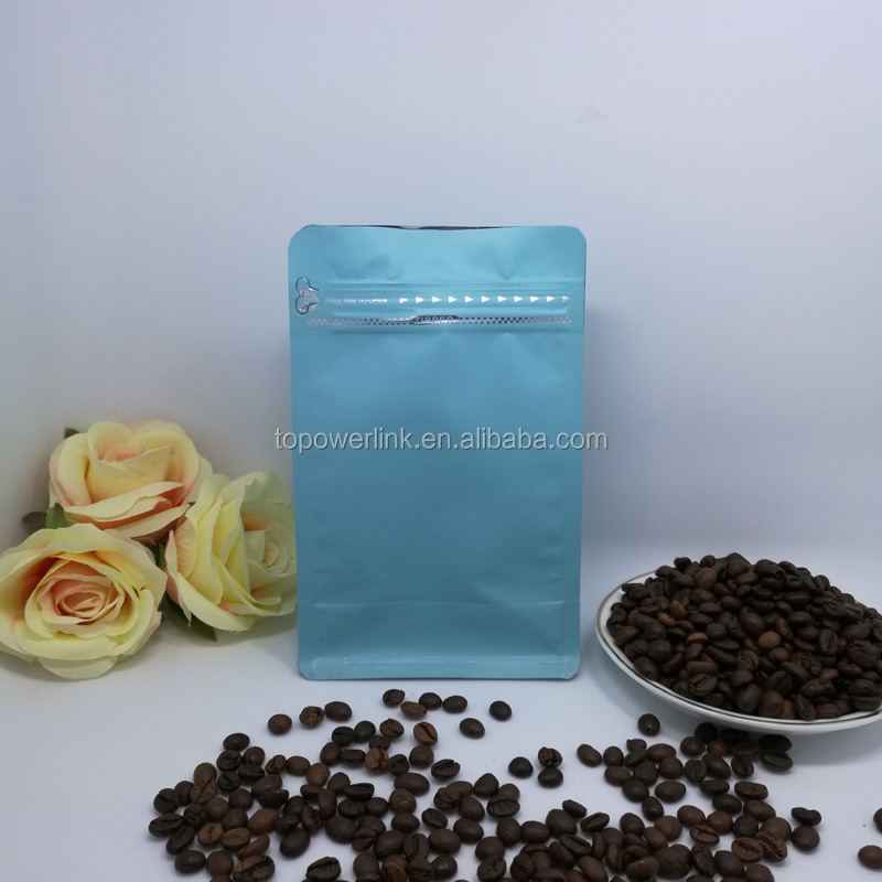 one way valve wholesale in bags small coffee bags malaysia