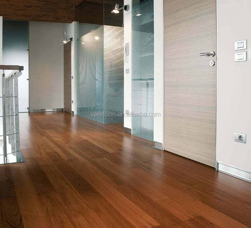 Wood parquet flooring supplier philippines floor matttroy for Engineered wood flooring philippines