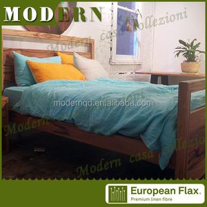 Faisalabad Exports Of Bed Sheets Wholesale, Bed Sheet