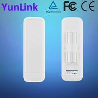 2.4ghz 5Km wifi wireless network equipment/repeater/cpe device for wireless