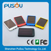 Favorites Compare new ultra-thin solar power bank 1000mah,sedex and disney audit power bank