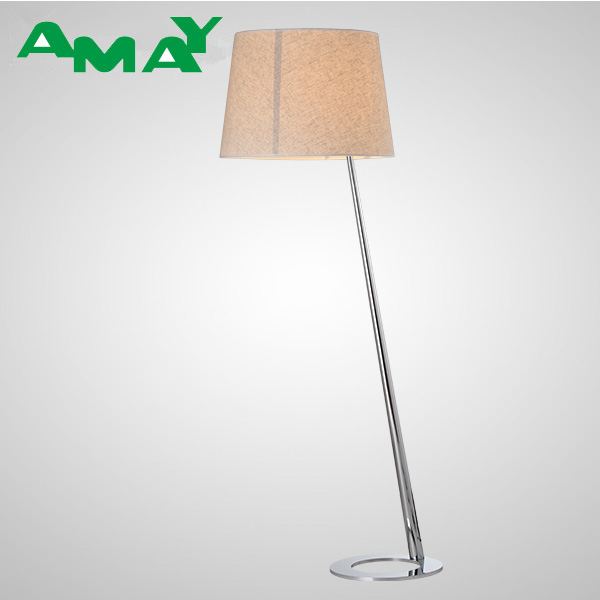 High Quality Cordless Floor Lamp Wholesale, Floor Lamp Suppliers   Alibaba