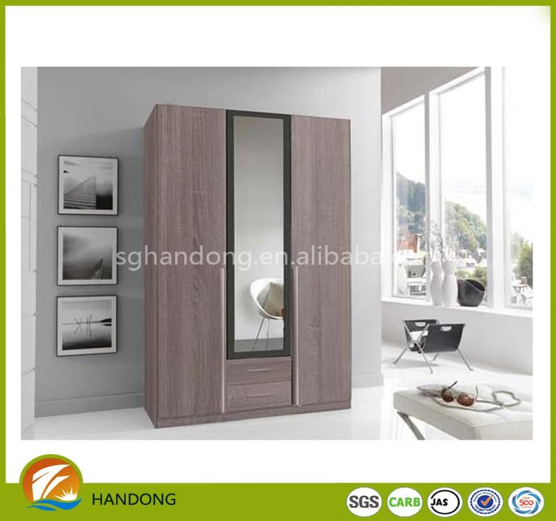 interior design of wardrobes for bedroom, interior design of,