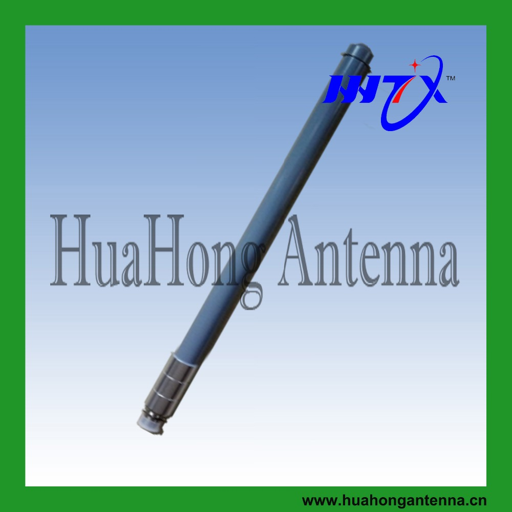 1090mhz Antenna, 1090mhz Antenna Suppliers And Manufacturers At Alibaba.com