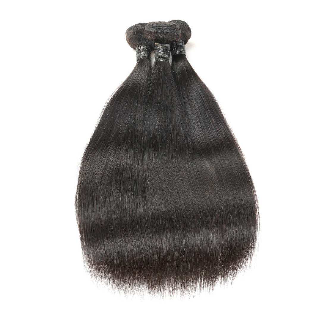 100 percent indian remy human hair,9A indian hair raw unprocessed virgin,100% natural indian human hair price list, Natural black 1b;1#;1b;2#;4# and etc