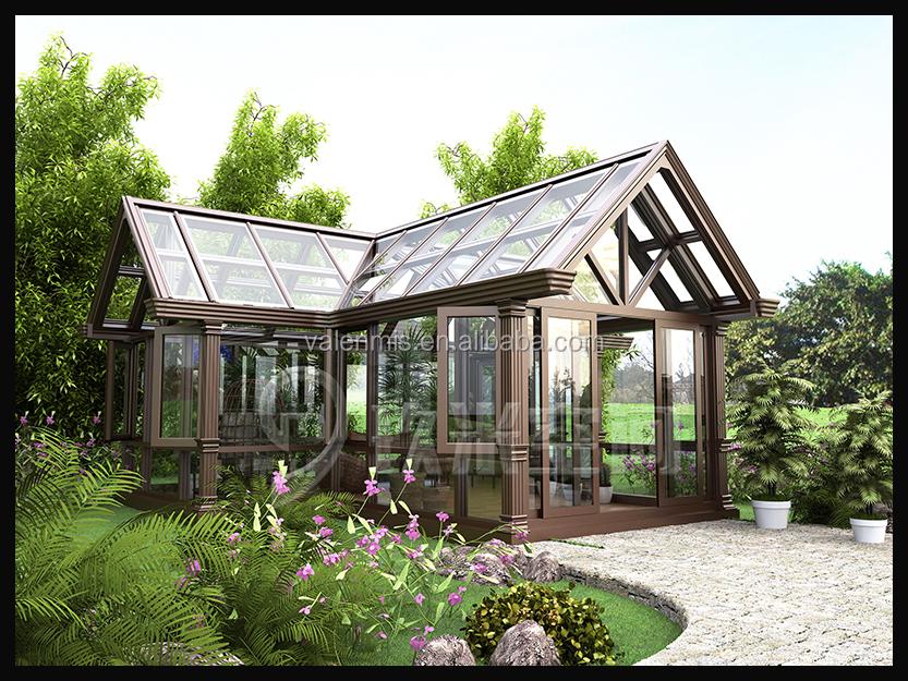 Sunroom Patio Porch Deck Enclosures Sunroom Made With