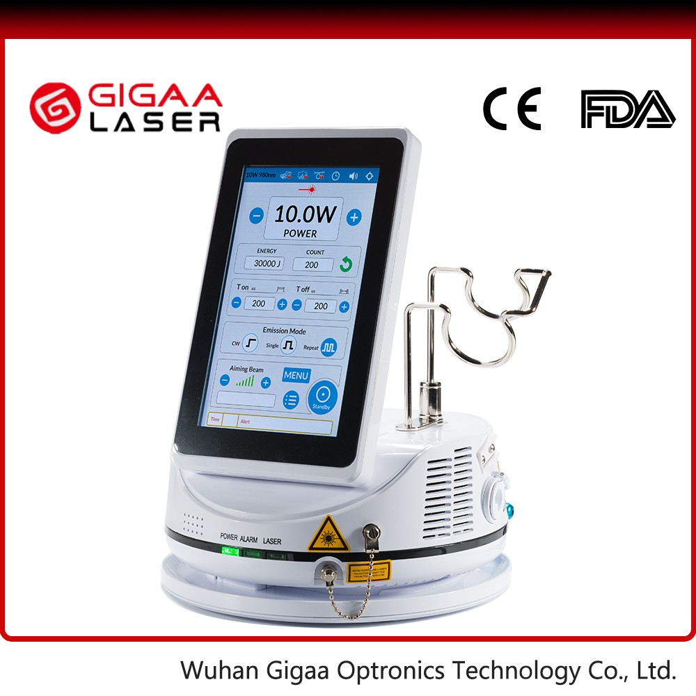 Low level laser therapy physical therapy equipment dental equipamiento laser