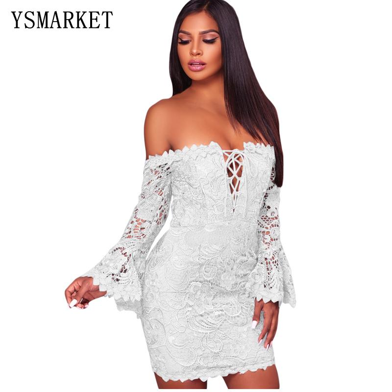 Venta al por mayor patrones de vestidos en crochet-Compre online los ...