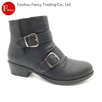 Best-Selling Brand Custom High Quality Boot for Winter,Motorcycle Boot Women Shoes Winter