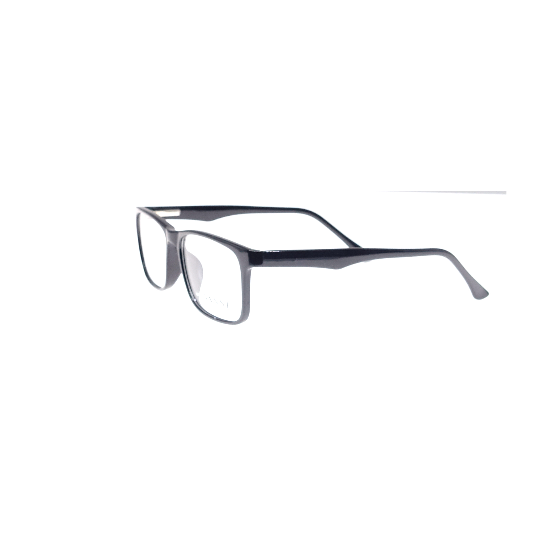 Attractive ready stock CP cheap eyeglasses optical frame low price eyeglasses frame фото