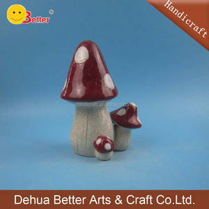 China Mushroom Decor China Mushroom Decor Manufacturers And