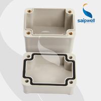 enclosures hard plastic case box DS-AG-0506(50*65*55)